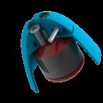 spin_elf-pro-spinner_06